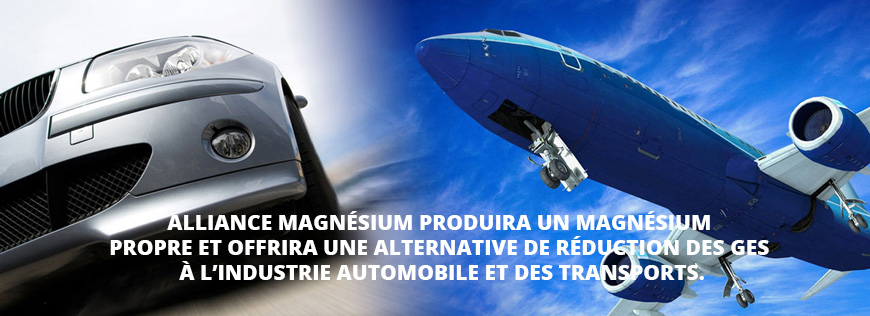 magnesium-automotive_fr