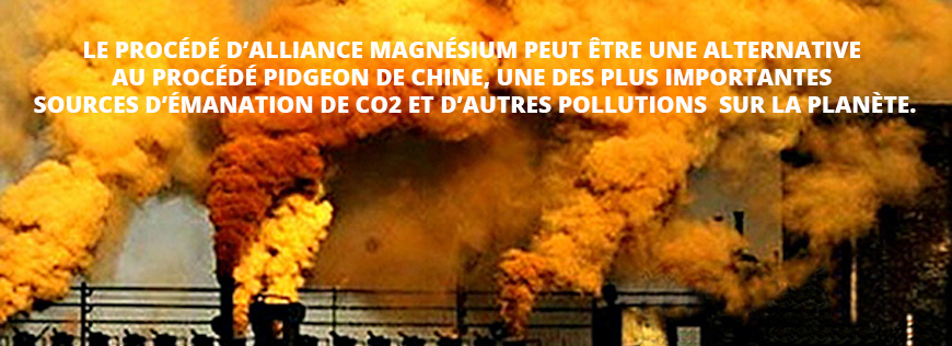 magnesium-pollution_fr