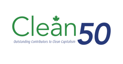 clean50-share